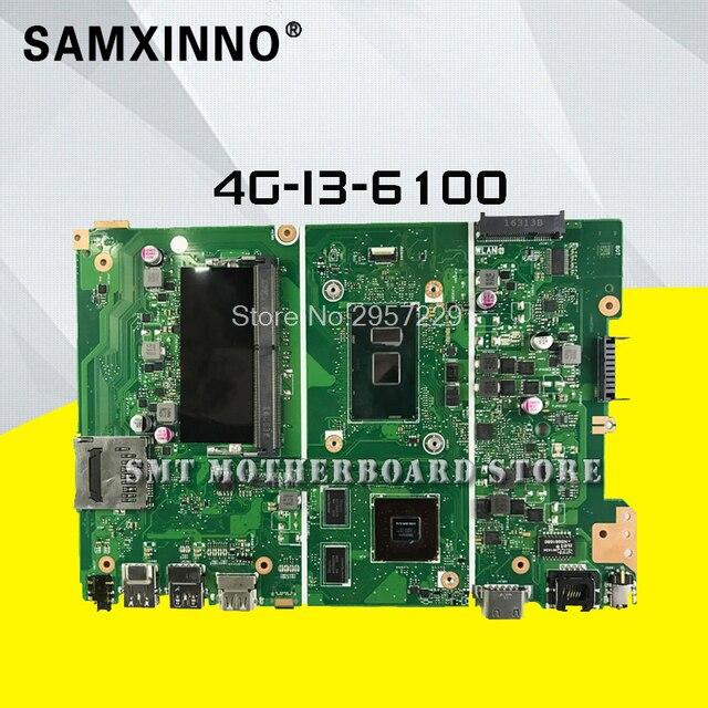 ASUS K42DR AMD INF TREIBER