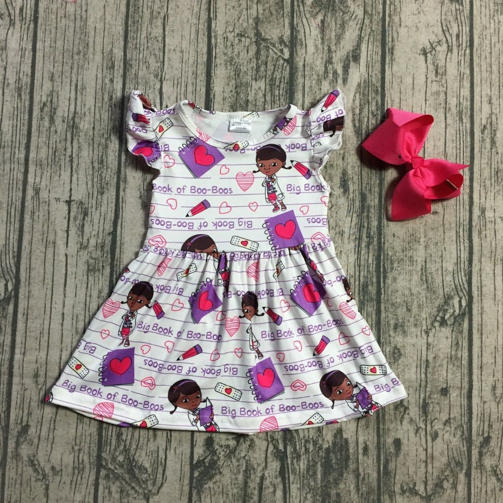 baby girls summer pink lavender princess dress clothing girls milk silk dress wholesale baby girls summer pink lavender princess dress clothing girls milk silk dress wholesale