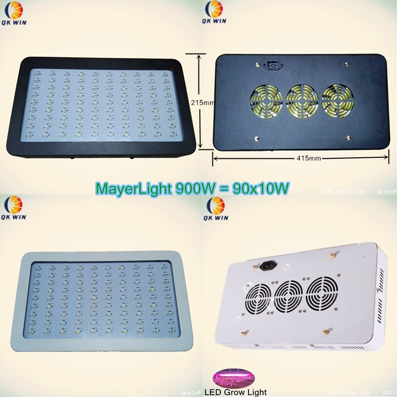 Mayerlight 900W