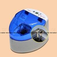 2017 New Arrival Cyfrowy Dental Amalgamator maszyna 3600 RPM Amalgama kapsułka mikser