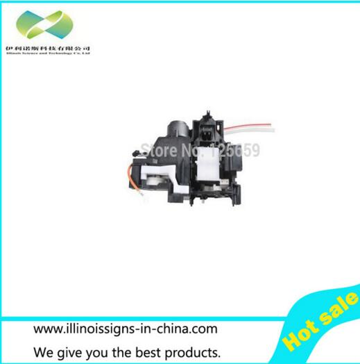 Pump Assembly for R1800/R2000/R2400