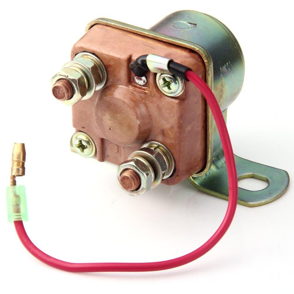 Diagram Of Suzuki Motorcycle Parts 2002 Sv650 Oil Pump Fuel Pump