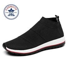 quality design d7bf4 8dad5 Vente chaude chaussures de course pour hommes femmes sneakers sport baskets  pas cher Lumière Runing Respirant