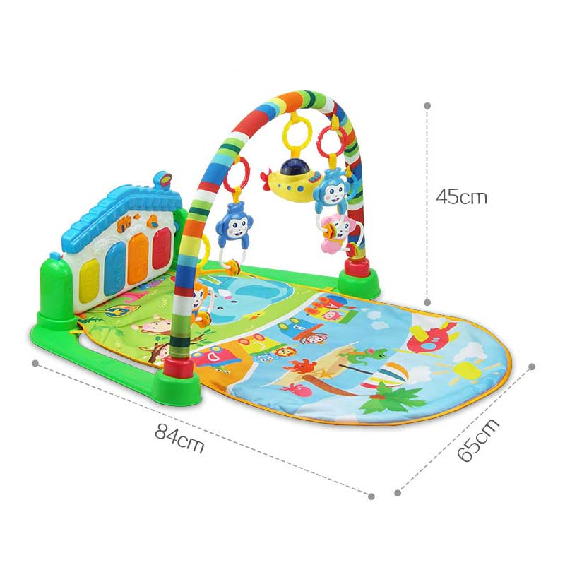 BEI-JESS-Baby-Carpet-3-in-1-Multifunctional-Piano-Develop-Crawling-Musical-Projection-Play-Mat-Child(5)