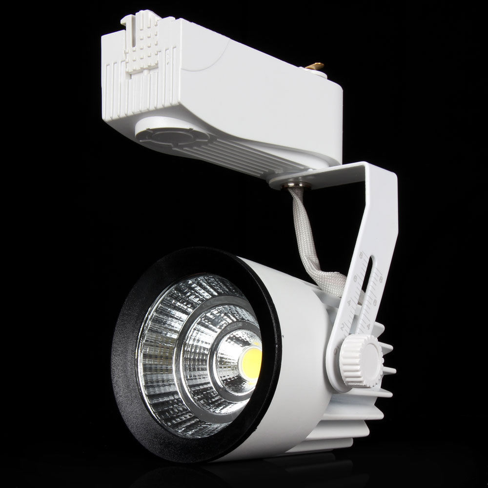 15w Cob Led Ceiling Track Rail Light Spotlight Lamp Display Cabinet Surfacemounted Junction Box Ap9 Abb Oy Wiring Accessories Pageinsider Has A New Home We Have Found Click On The Site To Continue Https Pageinsiderorg Return Wolfbane Cybernetic