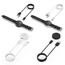 Hot Sale Magnetic Charger Dock Cradle Fixed For Huawei Watch GT Honor Magic Universal