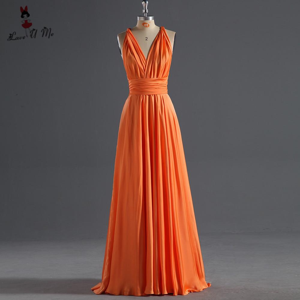 Aliexpress.com: Compre Vestidos de Madrinha Vestido de