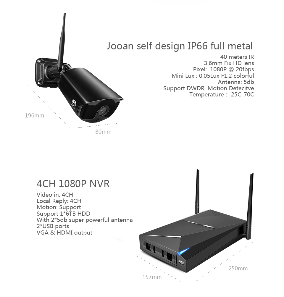 home camera system JOOAN-4CH-1080P-WIRELESS-CAMERA-KITS_02