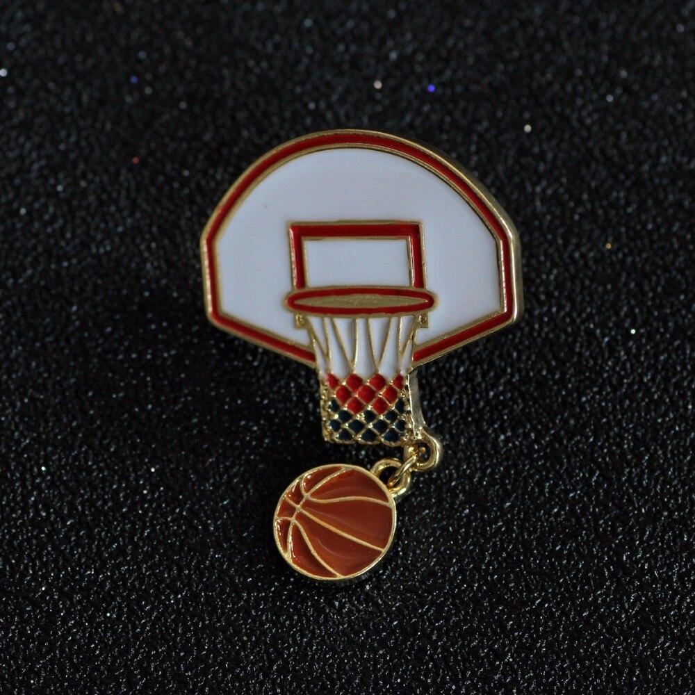 Schön Basketball Rahmen Galerie - Benutzerdefinierte Bilderrahmen ...