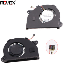 New Laptop Cooling Fan For ASUS ZENBOOK UX31 UX31E UX31A version 2 Original PN EG50040S1-C070-S9A CPU Cooler Radiator цена и фото