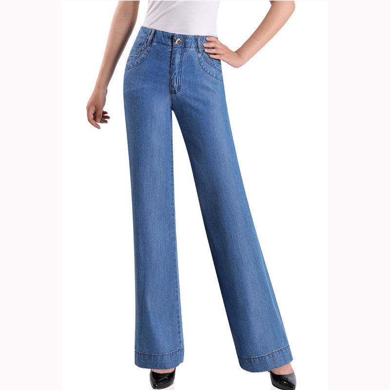 Online Buy Wholesale size 28 jeans from China size 28 jeans ...