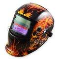 DIN.9-13 автоматический сварочный шлем солнечных элементов и лития менее 20 Ампер TIG сварки