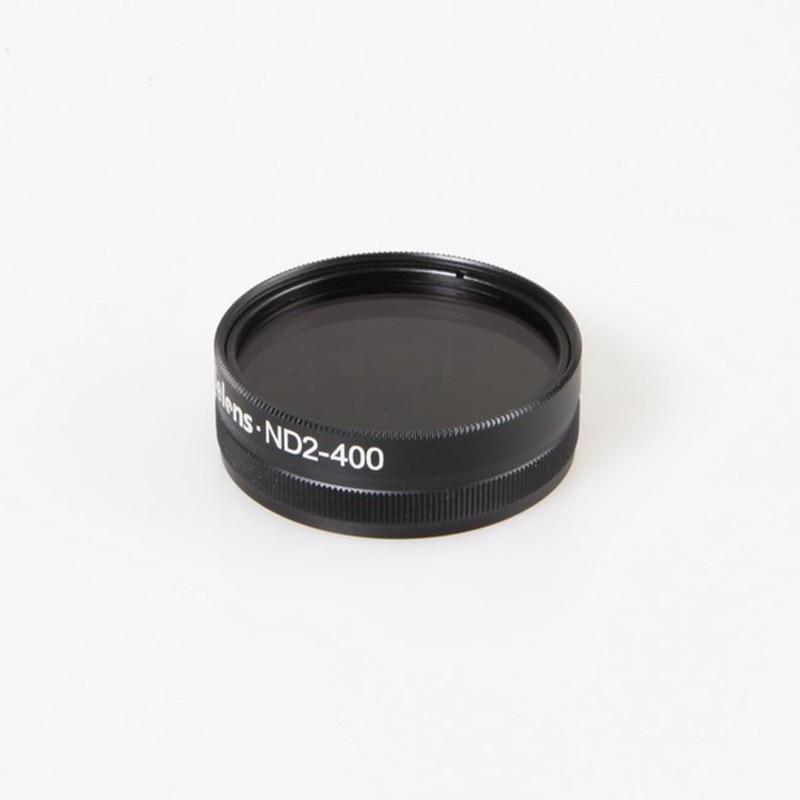 Dji phantom 4 фильтр на алиэкспресс