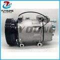 Автоматический воздушный компрессор переменного тока для Saab 9000 2 0 2 3 96-98 4758181 4868659
