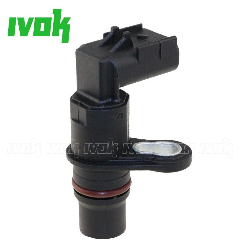 Free Shipping Crankshaft Camshaft Crank Cam Position Sensor For Dodge Ram 2500 3500 4500 5500 5.9L 6.7L Turbo Diesel 5179099AB
