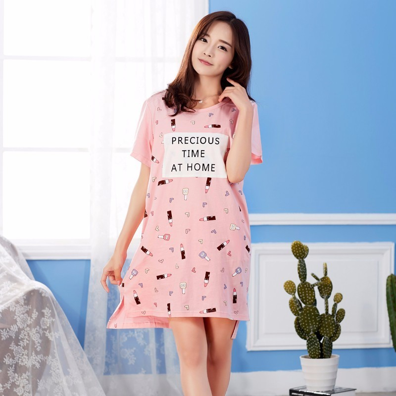 Best Night Gowns – fashion dresses