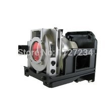 Replacement Projector Lamp LT60LPK / 50023919 for HT1000 / HT1100 / LT220 / LT240 / LT245 / LT260 / LT60 / WT600 Projectors