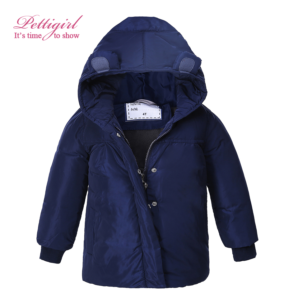 Online Get Cheap Girl Jacket Blue -Aliexpress.com | Alibaba Group