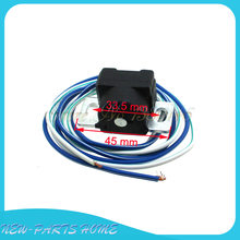 Compare Prices on Yamaha Stator Coil- Online Shopping/Buy