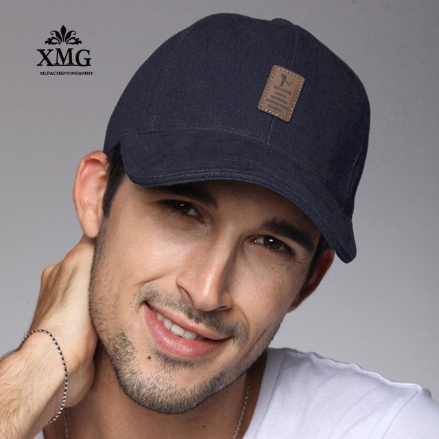 77af90343f0 2017 Hot Sale good New Brand Baseball Cap Fashion Men Bone Snapback Hat For Baseball  Hat Golf Cap Hat Man Sport Cap Men outdoor