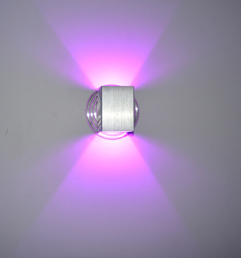 sinfull led modern wall lamps bedroom living room background led wall lights party pathway holiday sconce - Wall Lamps For Bedroom