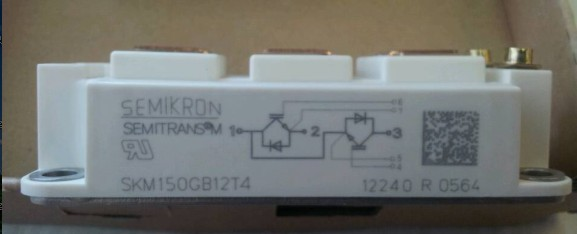 1200V HALF BRIDGE DRIVERS DOWNLOAD