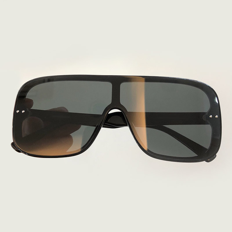 Sunglasses Bunte Acetat Sunglasses Mode 2019 Oculos no3 Goggle No1 Sunglasses Uv400 Rahmen Sunglasses Sunglasses no5 Designer Sonnenbrille no2 Objektiv Frauen Shades Marke no4 q0U0w45