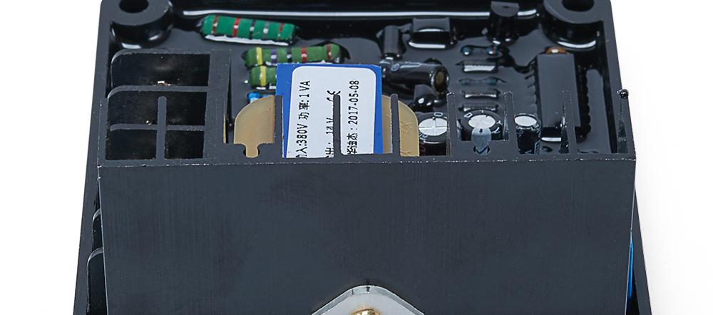 sl170 регулятор напряжения 380 в