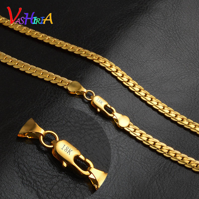 mens pendants nordstrom chain s c necklaces necklace men male chains pendant miansai saints