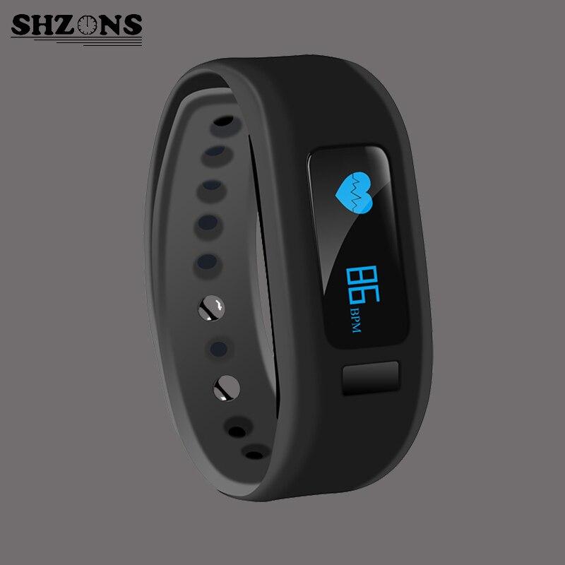UP2 Smart Uhr Armband Täglich Wasserdicht Kalorien Management Smart Armband Armband Smartband Bluetooth Smartwatch Band