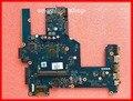 787810-001 para hp 250 g3 motherboard intel cpu n2840@2.16ghz/zso50 la-a994p 100% testado trabalho