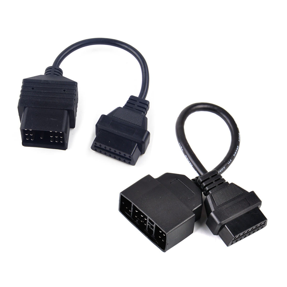 Obd1 Connector