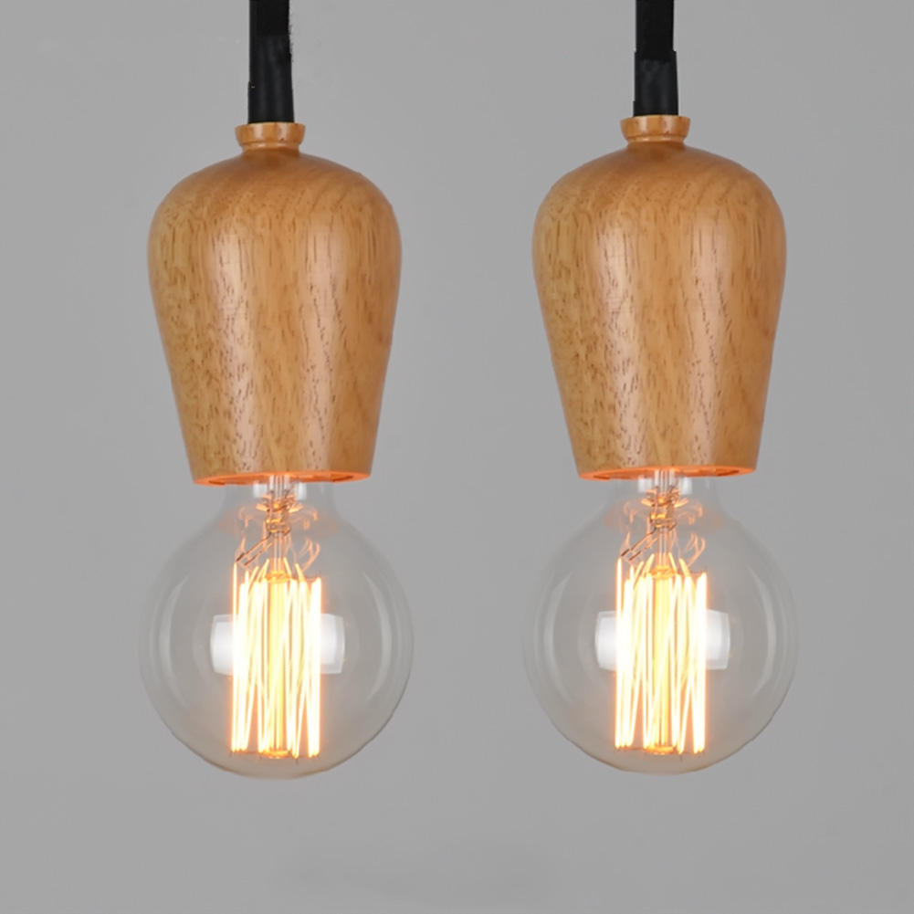 Gourd Lights Online Buy Wholesale Gourd Lamp From China Gourd Lamp Wholesalers