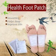 10Pcs/Bag Fashion Herbal Detox…