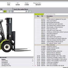Buy forklift manual and get free shipping on AliExpress com
