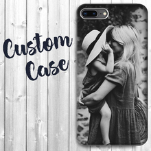 Custom Design image Valentines Day Gift Her Phone cases Black Sotf TPU Cover for iphone 11Pro MAX 6 6s 7 8plus 5s X XS XR XSMax