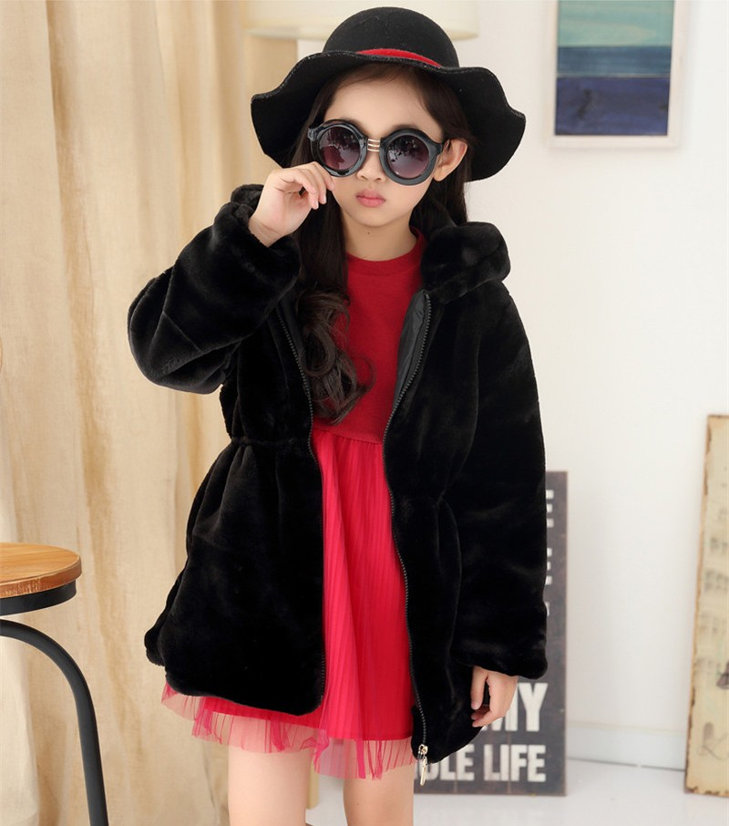 Girls-Faux-Fur-Coat-Winter-Long-Sleeve-Hooded-Warm-Jacket-Imitation-Rabbit-Fur-Long-Coat-For-Kids-2-8-Years-Soft-Princess-Style-Outwear-CL1043 (8)