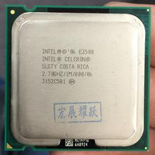Intel Core i7-975 Processor I7 975 cpu LGA1366 Desktop CPU properly Processo 100%