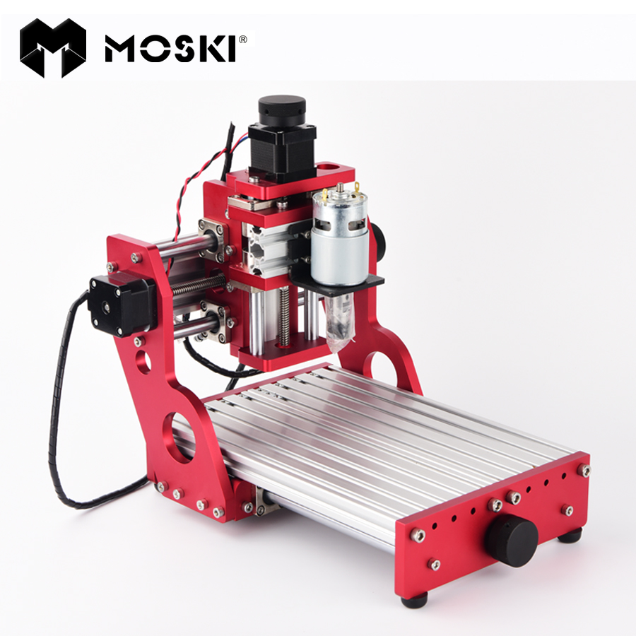 BENBOX CNC MACHINE,cnc 1419,metal engraving cutting machine,aluminum copper wood pvc pcb Carving machine,cnc router
