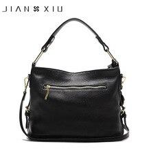 Genuine Leather Handbag Luxury Handbags Women Bags Designer Bolsa Feminina Sac a Main Bolsos Tote Borse 2017 Big Shoulder Bag