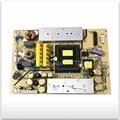 TV3902-ZC02-01 TV3902-ZC02-01 (D) 303C3902064/3 Bom trabalho Testado