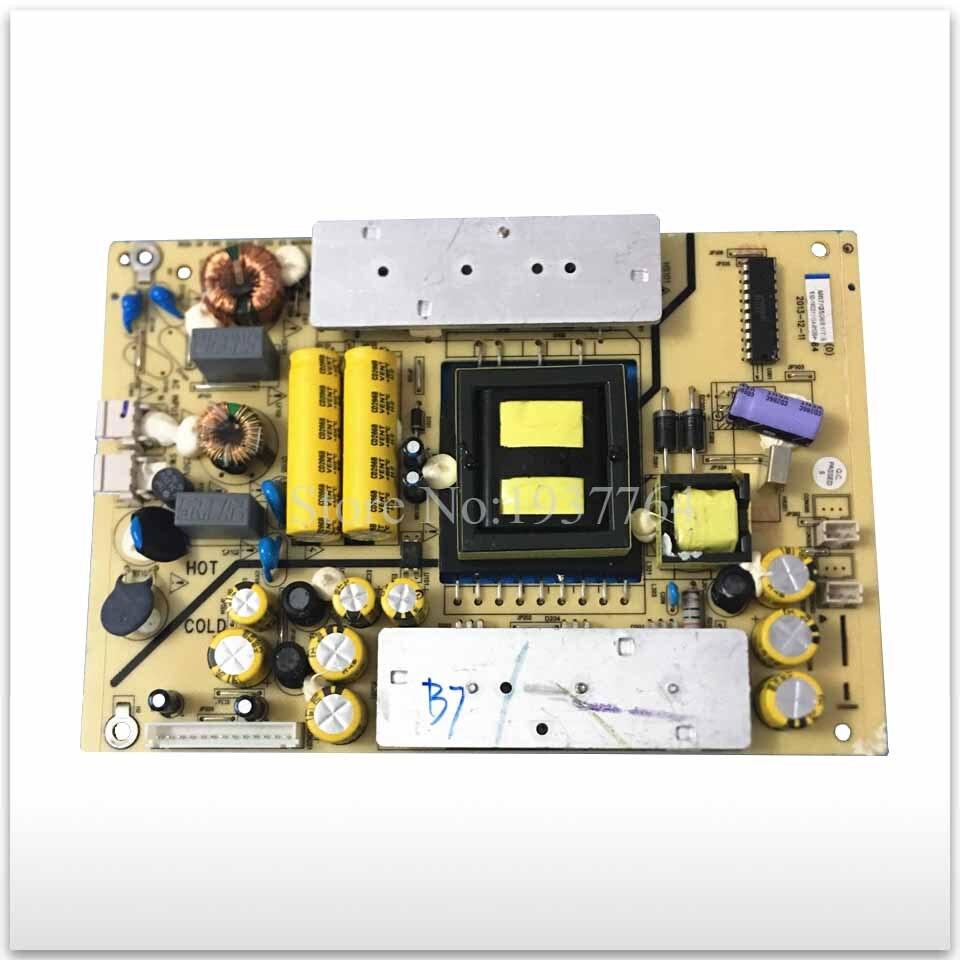 TV3902-ZC02-01 TV3902-ZC02-01(D) 303C3902064/3 Good working TestedTV3902-ZC02-01 TV3902-ZC02-01(D) 303C3902064/3 Good working Tested