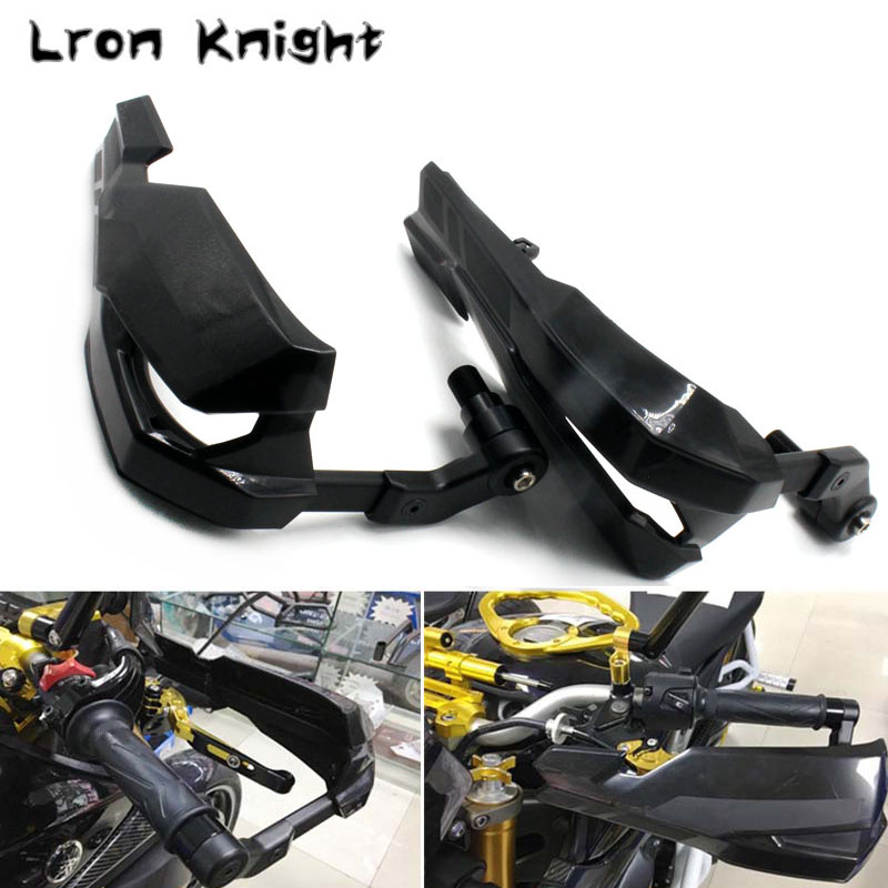 For Yamaha XSR700 XJR1300 MT-07 MT 07 Motorcycle Wind Flow Deflector Sheild Protector Hand guard Moto Brake Clutch levers PartFor Yamaha XSR700 XJR1300 MT-07 MT 07 Motorcycle Wind Flow Deflector Sheild Protector Hand guard Moto Brake Clutch levers Part