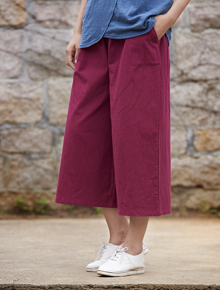 B125-21_pants