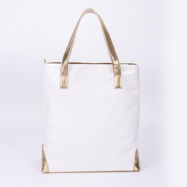 DIDA BEAR 2017 Women Big Handbags Ladies Fashion Canvas Tote bag Girls Japan and Korean Style Large Shopping Bag OL Travel Bags