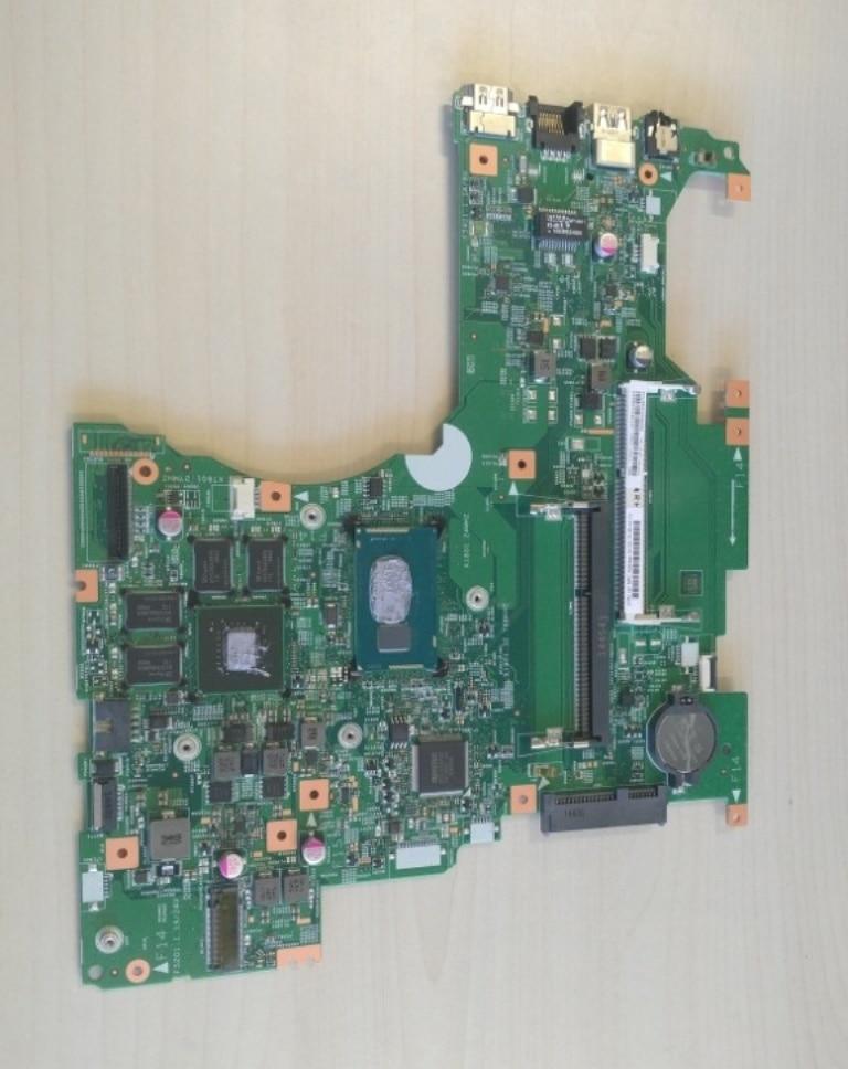 Flex2-14 I5-4210 DIS N15V 2G notebook motherboard.FRU 5B20G36334 5B20G36365 5B20G36318 5B20G36336 5B20G36371 5B20G36294Flex2-14 I5-4210 DIS N15V 2G notebook motherboard.FRU 5B20G36334 5B20G36365 5B20G36318 5B20G36336 5B20G36371 5B20G36294