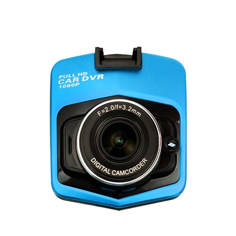 XYCING Car DVR GT300 Full HD 1080P 2 4 inch Screen Car font b Camera b