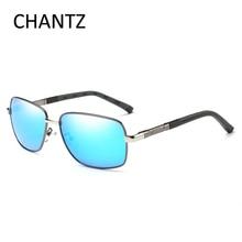 купить Mens Polarized Sunglasses Brand Designer 2019 Driving Sun Glasses Men Metal Fishing Glasses UV400 Gafas De Sol Hombre 8726 дешево
