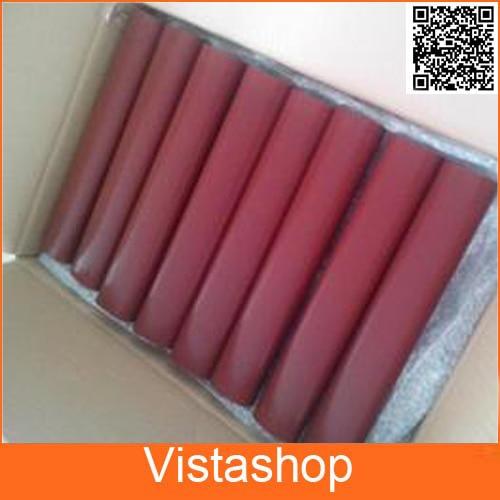 1 Pcs Fuser Film Sleeves For Konica Minolta Bizhub C220 C280 C360 C7722 C7728 printer
