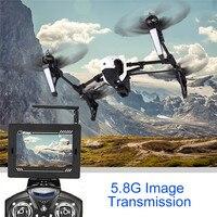 WLtoys Q333 A 720P Camera 2 4G 4CH 6 Axis Gyro RTF RC Headless Mode Quadcopte